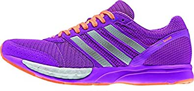 Adidas Adizero Ace 7 Women's Running Shoes - 6.5 - Pink