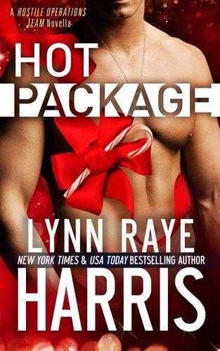 hot-package-a-hostile-operations-team-christmas-novella-volume-3