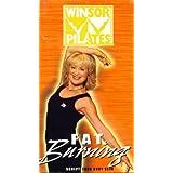 Winsor Pilates: Fat Burning