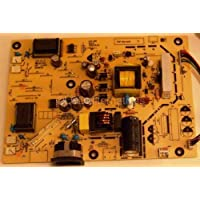 Repair Kit, Acer V193, LCD Monitor, Capacitors Only, Not the Entire Board