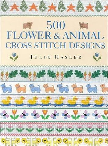 Cross stitch   100 Free Ebooks Download