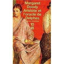 Aristote et l'oracle de delphes