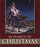 In Search of Christmas, Ideals Publications, 0824958543