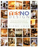 Yes/No Design, Diane Love, 0847823008