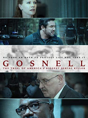Gosnell: America's Biggest Serial Killer]()