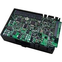 Intel RAID Maintenance Free Backup Unit - RAID controller cache data protection module (AXXRMFBU2) -
