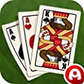 Card Games [Download]