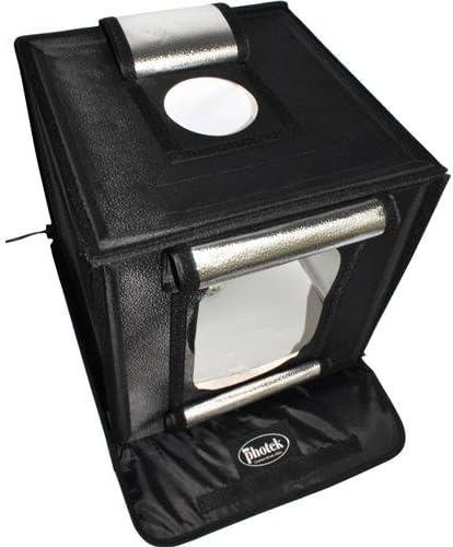 Photek LH-660 60W LED Large Digi Lighthouse 23.6 X 23.6 X 23.6