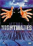 Nightmares poster thumbnail