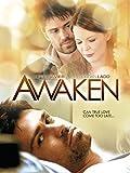 DVD : Awaken