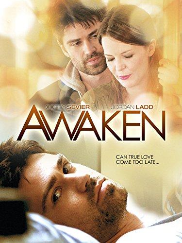 Awaken (Best British Black Comedies)