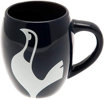 Amazon.com: Tottenham Hotspur F.C. – té tina taza oficial de ...