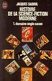 img - for Histoire de la science-fiction moderne - 2 : domaine fran ais book / textbook / text book
