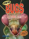 Super-Size Bugs, Andrew Davies, 1402753403