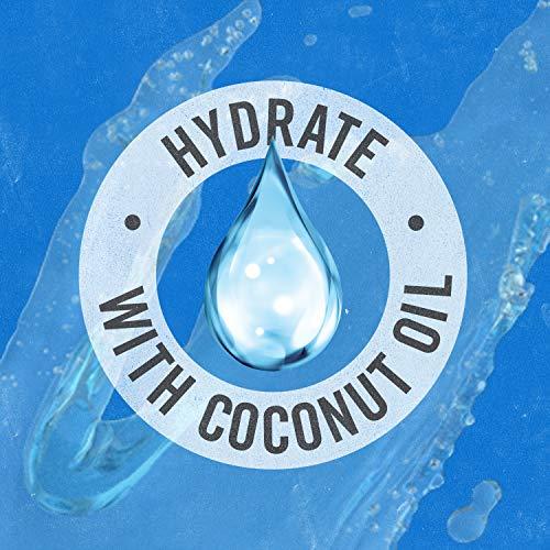 Schick Hydro Sense Hydrate Mens Razor Blade Refill with Hydrate Gel, Includes 12 Razor Blades Refills by Schick (Image #8)