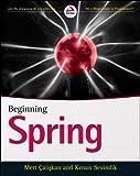 Beginning Spring, Caliskan, Mert and Sevindik, Kenan, 1118892925
