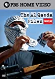Frontline: The Al Qaeda Files