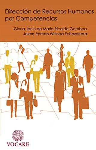direccion-de-recursos-humanos-por-competencias-spanish-edition