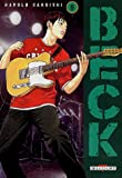 "Afficher ""Beck n° 9"""