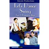 Let's Dance Swing