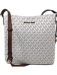 Jet Set Travel Large Messenger Bag