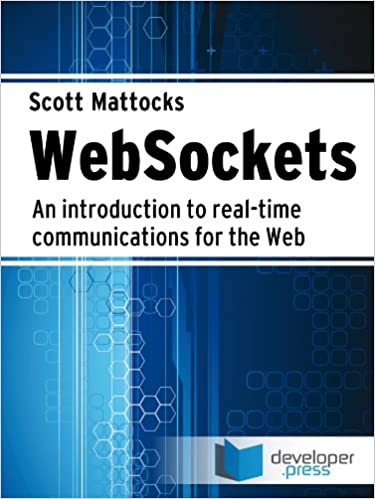 An introduction to real-time communications for the Web