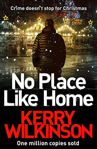 Download PDF No Place Like Home