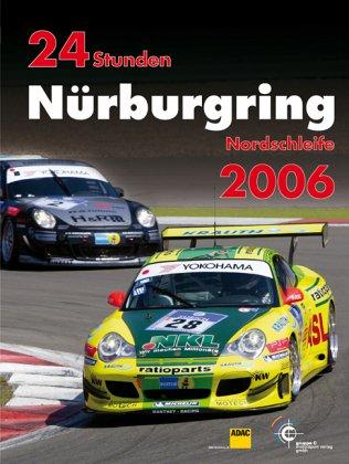 24-stunden-nrburgring-nordschleife-2006