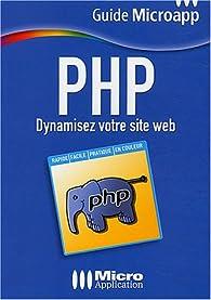 PHP, tome 54 par Romain Boucq