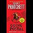 Going Postal (Discworld Book 33)
