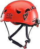 X-Arbor Helmet - Red