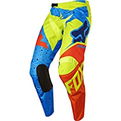 The Kids Boys 180 pants balance comfort and strength. An abrasion-resistant fabrication with reinforced knee panels provides durability lap after lap. The strategically placed stretch panels increase flexibility for a precise fit and improved...