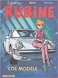 """Afficher """"Rubine n° 9 Cité modèle"""""""