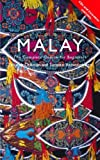 Colloquial Malay: The Complete Course for Beginners (Colloquial Series)