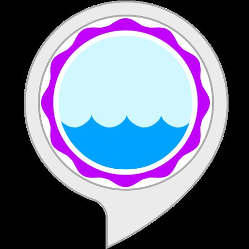 Einschlafgeräusche: Meeresrauschen