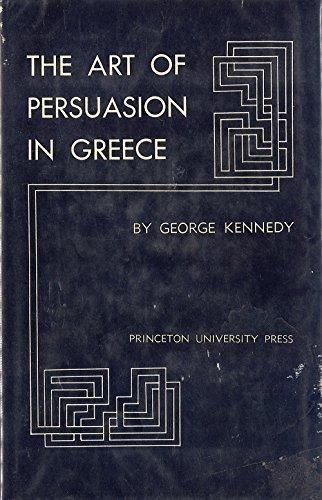 Kennedy vol 1 cover