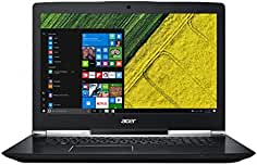 acer 17 laptop computers