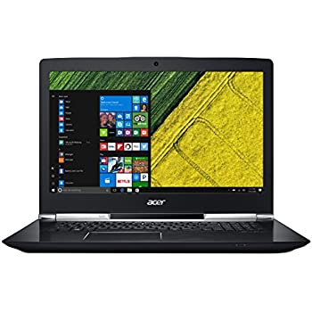 Acer Aspire E5-491G NVIDIA Graphics Drivers for Windows Download