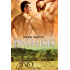 Promises (Coda Series Book 1)