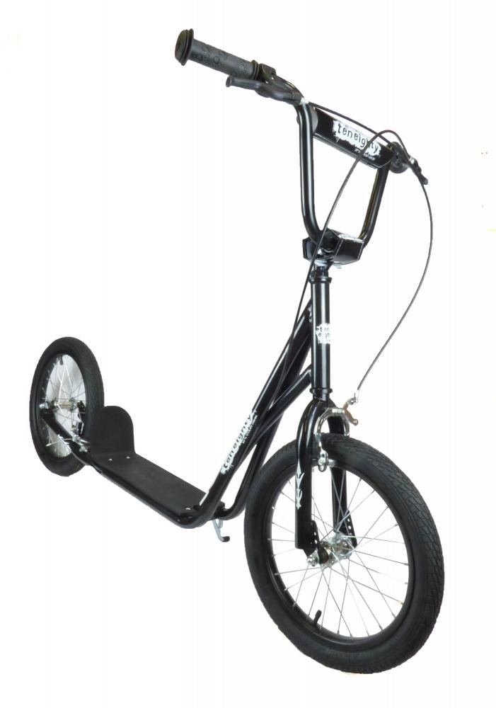 1080 Adult Teen Push Scooter . 16