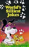 World's Silliest Jokes