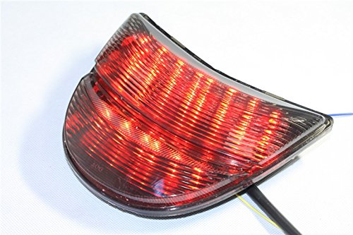 954 Led Tail Light in US - 4