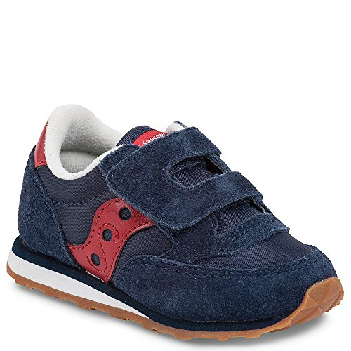 saucony shoes toddler - 6