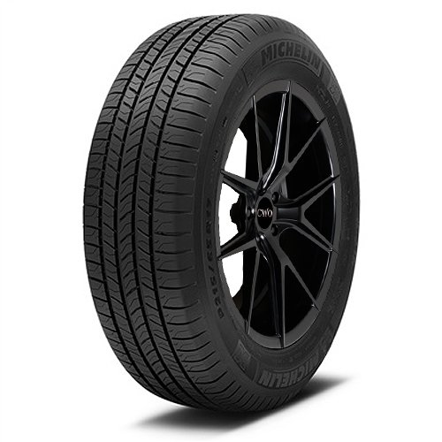Michelin ENERGY SAVER A/S Performance Radial Tire - 235/45-18 94V (Used Michelin Tires)