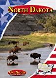 North Dakota, Retold by:, 073681258X