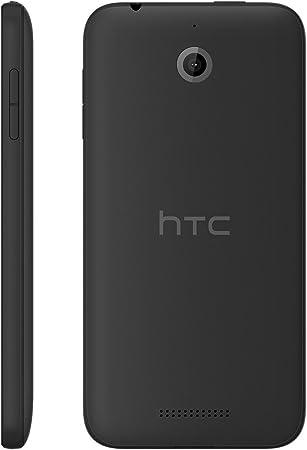 HTC Desire 510 - Smartphone Libre Android (Pantalla 4.7