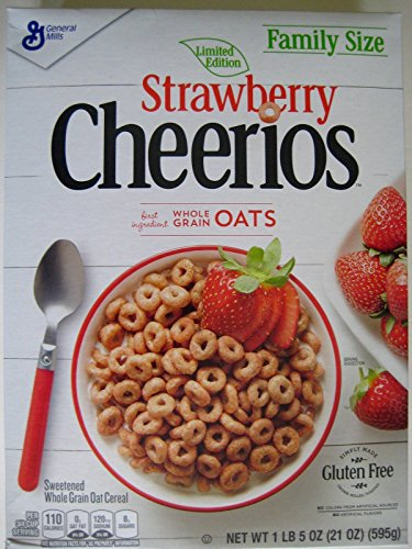 general-mills-gluten-free-strawberry-cheerios-limited-edition-21-oz-595-g-pack-of-2