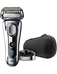 Braun Series 9 9293s Men's Electric Shaver / Electric...