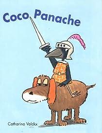 Coco Panache par Valckx