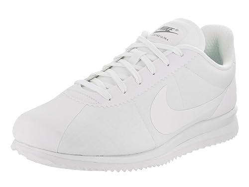 Nike Cortez itE UltraScarpe Da UomoAmazon Ginnastica Borse bf7gY6y